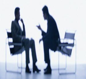 Kỹ năng giao tiếp khi bán hàng 2